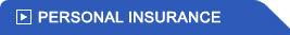 top-personal-insurance.jpg